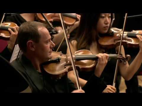 Final Fantasy XV - Somnus Orchestra