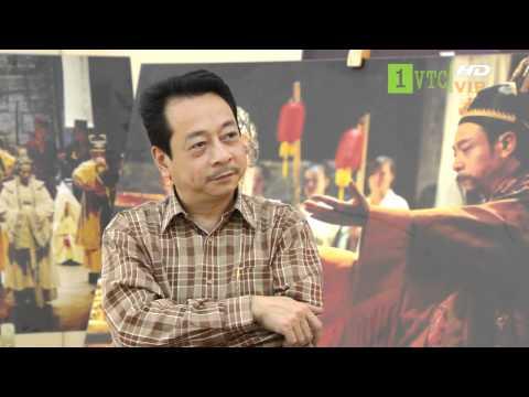 phong cach dan ong_ ngoai tinh cong so(p2)
