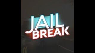 Roblox - Jailbreak Grind cash ft GHOST GANG GAMING