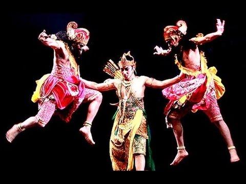 tari-bambangan-keluarga-cakil---wayang-orang-tobong-tresna-budaya-yogyakarta-[hd]