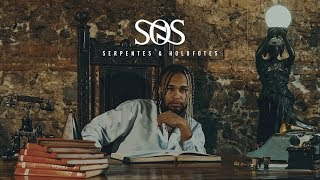 Sos - Empilhando Corpos ft. Predella (Costa Gold)