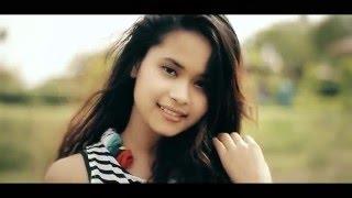 Teri Har Ada Teaser   Singer : Pravesh Sisodia   Raj Mahajan   Cast- Saurabh Tandon   Moxx Music
