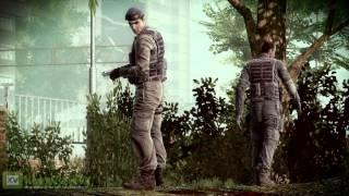 "Sniper: Ghost Warrior 2 | ""Brutal War Crimes Bosnia"" Trailer [EN] (2013) | FULL HD"