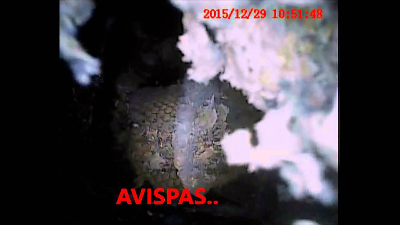 Limpieza de chimeneas goikogarbi deshollinadores youtube - Limpieza de chimeneas ...