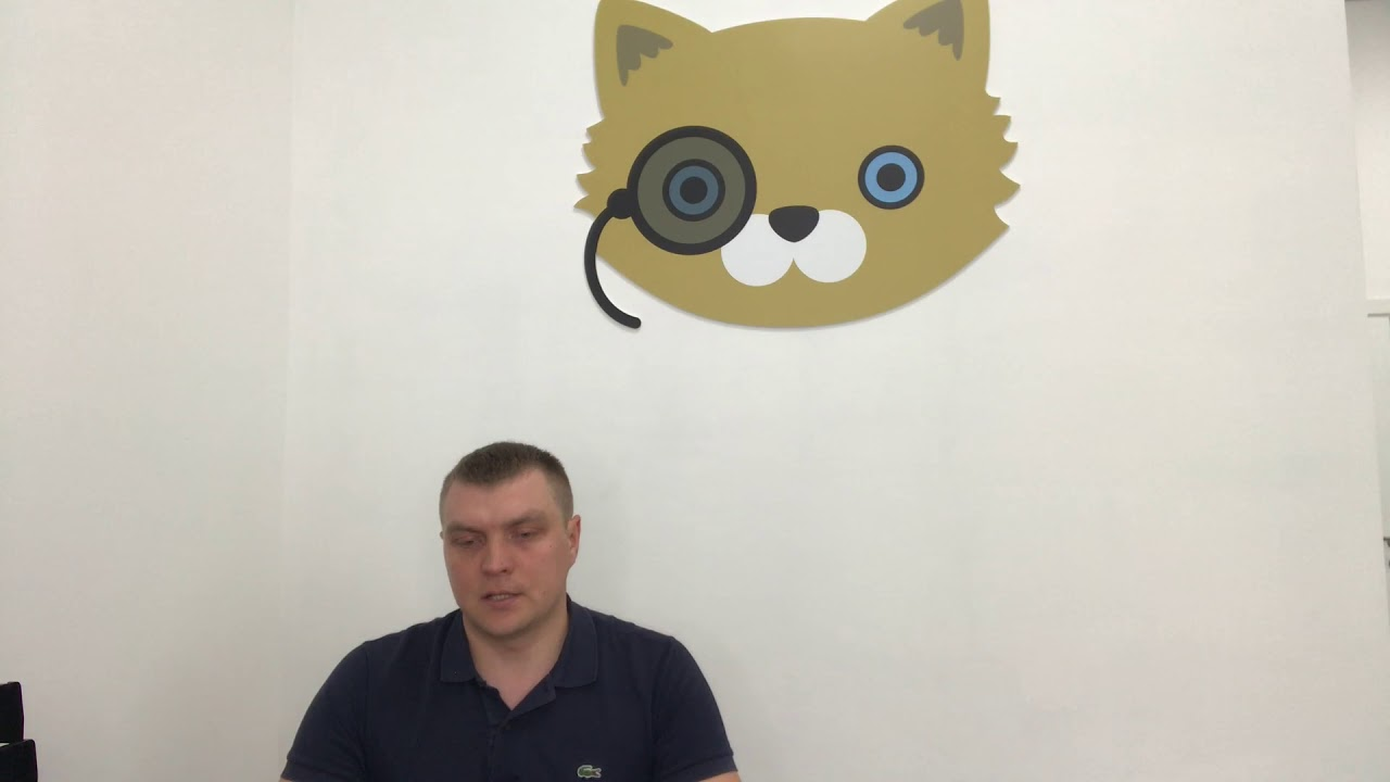 Отзыв о франшизе Уборка Эксперат из города Таганрог