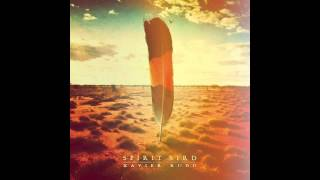 Xavier Rudd - Spirit Bird (audio HQ) thumbnail