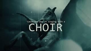 Download Guy Sebastian x Alan Walker - Choir (True Version)