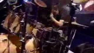 Iwan Fals - Galang Rambu Anarki (Live)