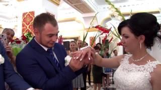 Денис Полянский, свадьба, живой голос, клип, Ислам и Анна Русский, турецкий, французуий, английский