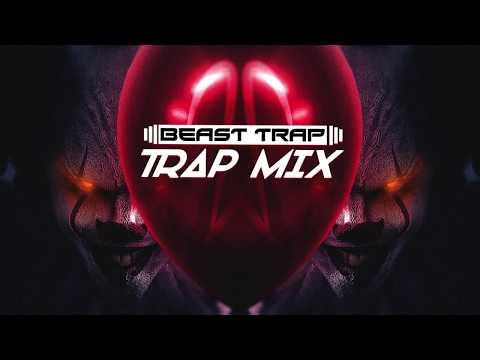 Aggressive Trap Mix 2018 🔥 Best Trap Music 2018 ⚡ Trap & Bass Mix 2018 ☢