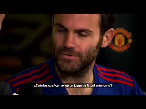 Man Utd Prank Wars|Everything But Football Football Show |Chevrolet FC