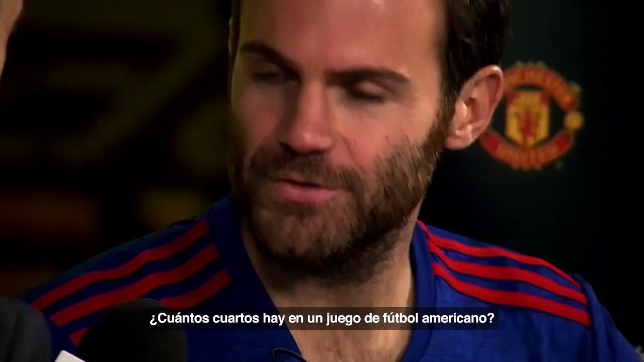 Man Utd Prank Wars |Everything But Football Football Show | Chevrolet FC