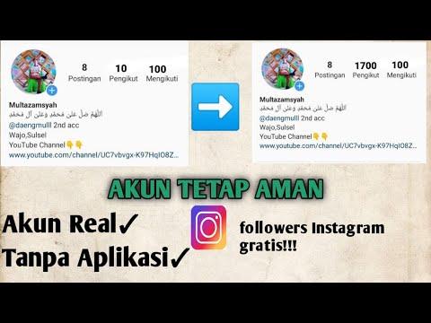cara-menambah-followers-instagram gratis-dan-akun-real