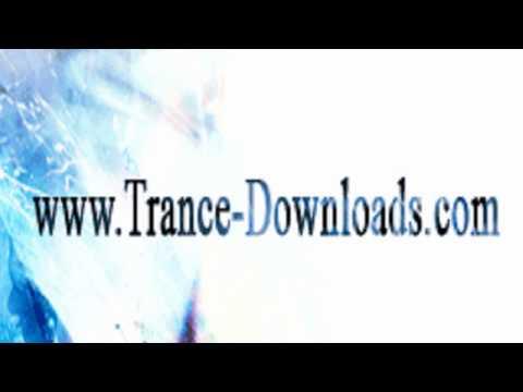 EnMass feat. Cari Golden - So Please 2010 (Alexander Popov Remix)