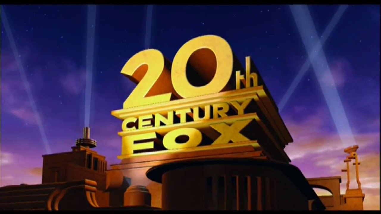 20th century fox and blue sky studios 2008 youtube