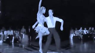 Balla con me - Giorgio Conte