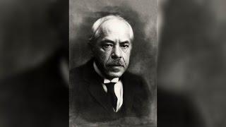 Gheorghe Marinescu - autorul primului tratat ştiinţific de neurologie din lume | EU aleg România