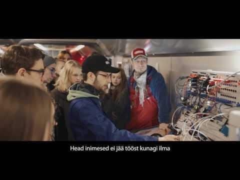 Eesti Masinatööstuse Liit