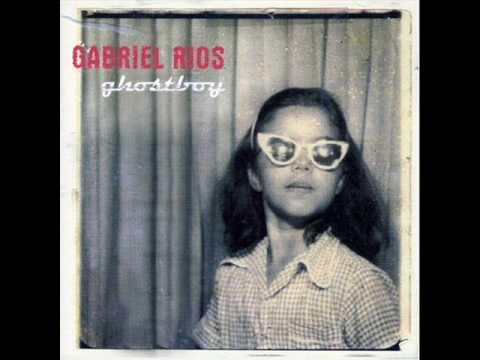 gabriel-rios-ghostboy-album-version-takagoore