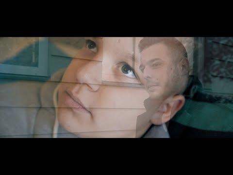 PSD - NEM KELL HOGY FÉLJ (Official Video) | 2018