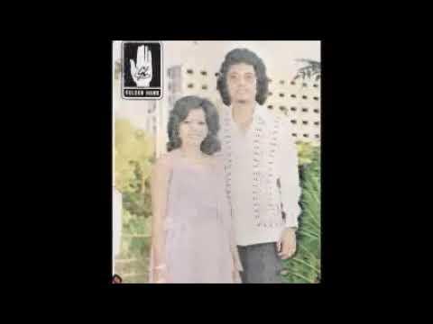 Ida Laila  & Mus Mulyadi  __  BELAJAR MENGAJI  __ Dangdut Lama __ 1,035    98IU87Y