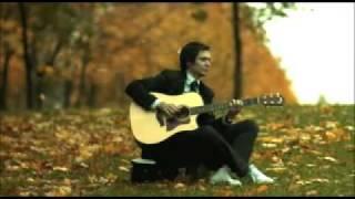 Спасение - Осень, Spasenie Osen