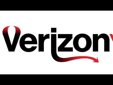Is Verizon worth it? Early 2019