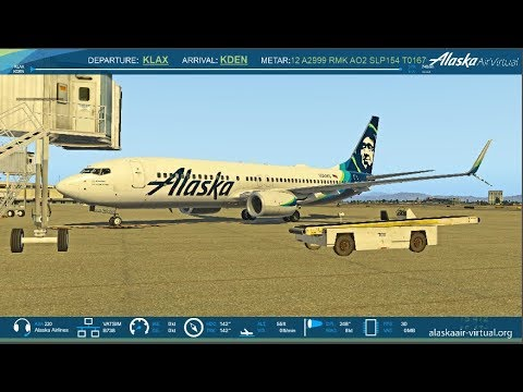 Download Xp11 Full Flight From Lax To Sfo Over Ortho4xp