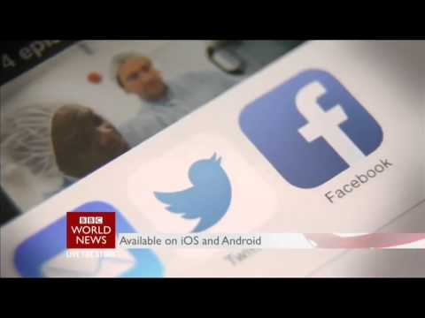 India Elections 2014 - Reactions on BBC World News