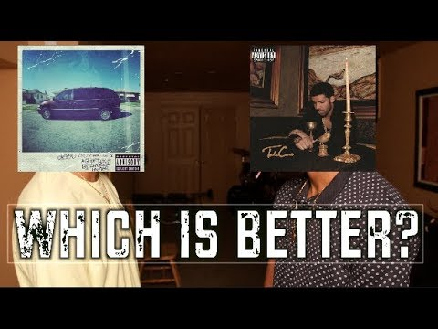 WHICH IS BETTER VOL. 3 #MALLORYBROS 4K