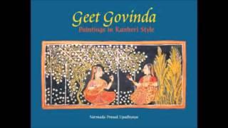 Geet Govind: Radha Mohan Hue Ek Ras