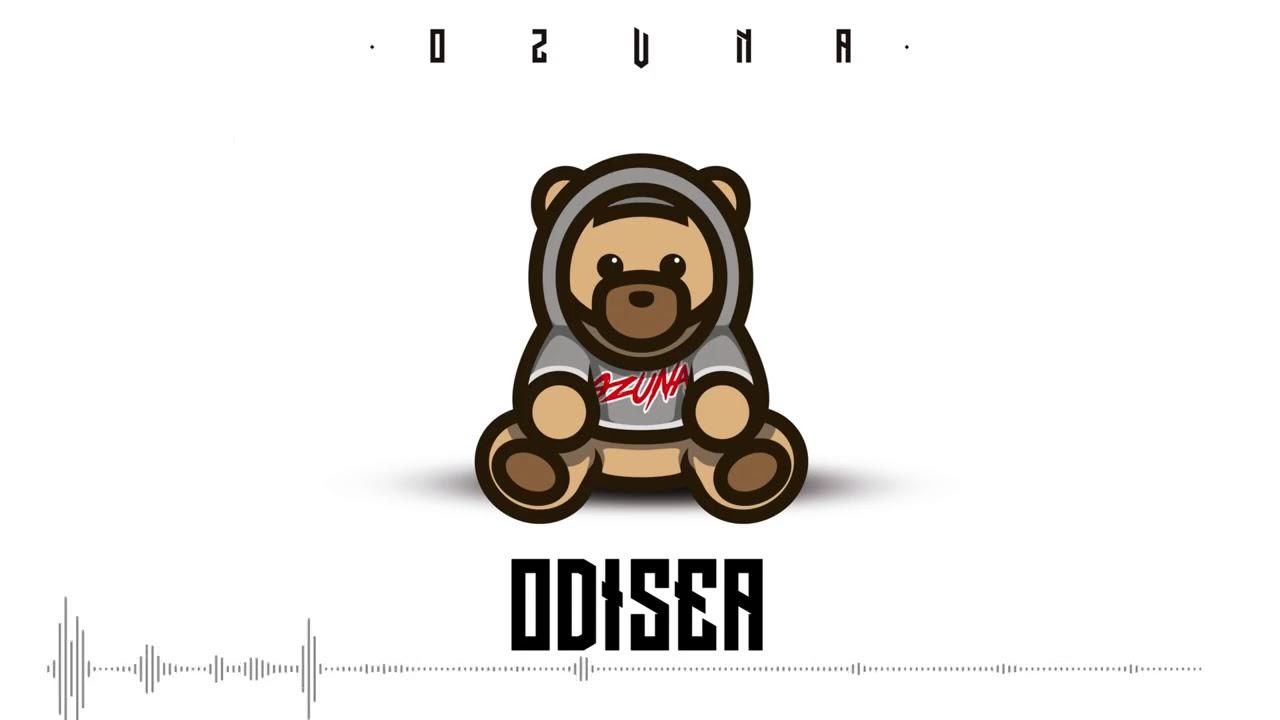 Ozuna - Carita de Ángel ( Audio Oficial )   Odisea
