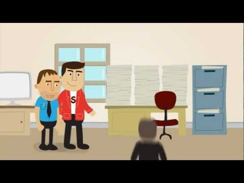 Business Process Outsourcing - BPO - Australia - SupportMax - Sydney