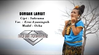 Download Mp3 Lagu Cilokaq Sasak Moderen Dongaq Langit Berlian Production