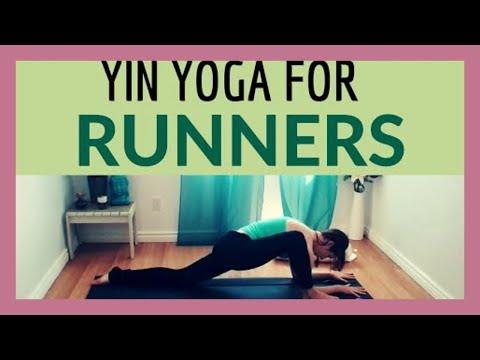 30 min Yin Yoga for Upper Back Knots - Beginner Yin for