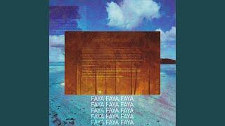 Faya (feat. Dawn Beats)