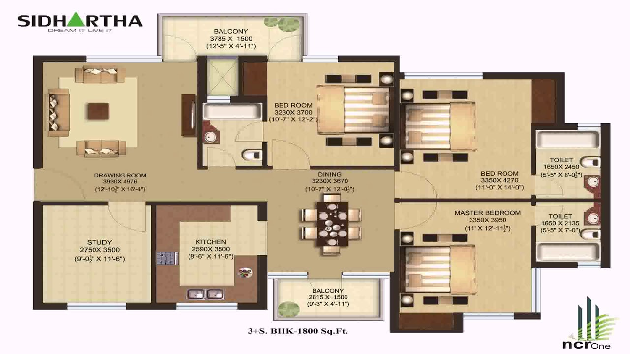 4 bedroom ranch house plans with walkout basement gif