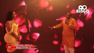 JB AMCHANA UWOYA LIVE LIVE KWA TUKIO ALILOFANYA TATIZO NI UNA...