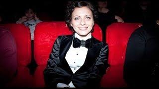 Наталья Андреевна на самом деле не Андреевна. Чего еще мы не знаем о главной даме в юморе страны?