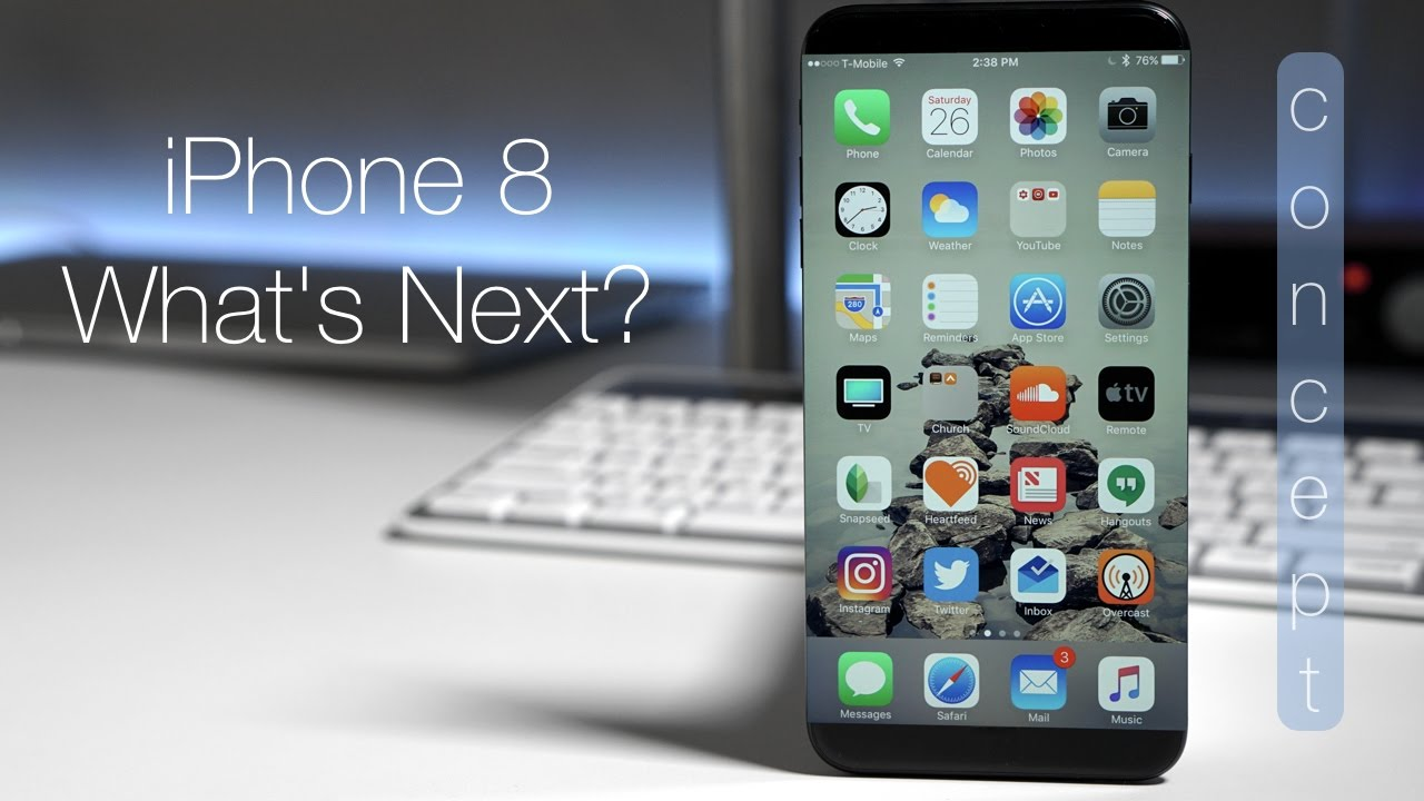 what s the newest iphone iphone 8 what s next 16485