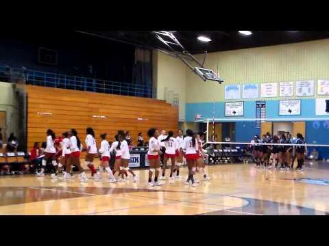 Breanna Taylor 12 Game Footage Highlights Alief Taylor High School