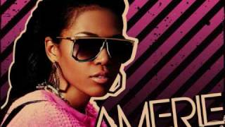 Amerie That
