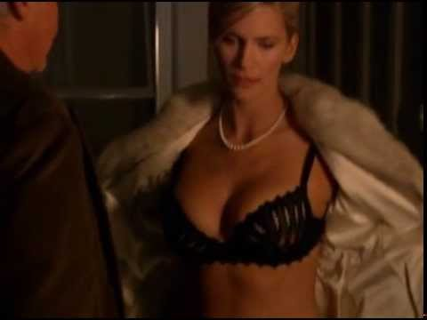 Natasha henstridge nue movie