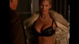 Natasha Henstridge from Widow on the Hill Hot Scene 5/5 - slowmo