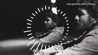 Adiyeh Kirukki Ringtone   ART MUSIC