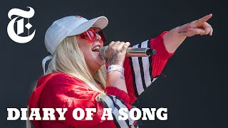Download What Is 'Dance Monkey' and How Did It Take Over the World? | Diary of a Song
