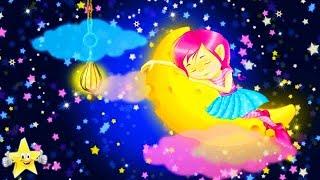 Mozart para Bebes Estimulacion Inteligencia #309 Cancion de Cuna Mozart, Música para Dormir Bebés