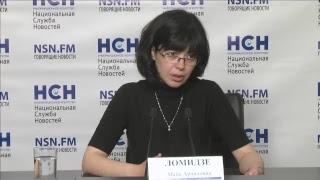 Завтра будет лето: Что выбирают россияне?