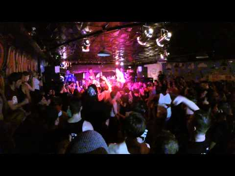 Stick To Your Guns - FULL SET @ Strange Matter RVA 4/4/2014