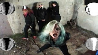 l7-i-came-back-to-bitch-official-video